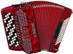 96 Bass Chromatic Accordions - The Accordion Lounge
